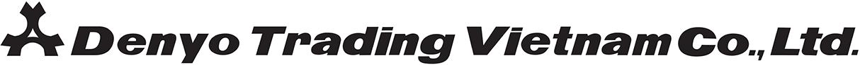 Denyo Trading Vietnam Co., Ltd.